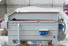 Lavatrice Pieralisi revisionata | Usato Pieralisi