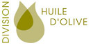 Division Huile d'Olive | Occasion Pieralisi