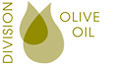 Division Olive Oil | Second-hand reconditioned Pieralisi