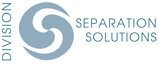 Division Separation Solutions | Second-hand reconditioned Pieralisi