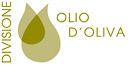 Divisione Olio d'Oliva | Usato Pieralisi
