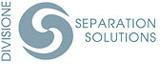 Divisione Separation Solutions | Usato Pieralisi