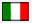 Italiano | Usato Pieralisi