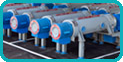 Extracteurs Centrifuges usagées | Occasion Pieralisi