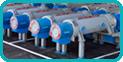 المستعملة سفط | آلات بيراليزي المستعملة