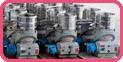 Séparateurs Centrifuges usagées | Occasion Pieralisi
