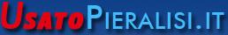 Occasion Pieralisi | Machines d'huilier et centrifugeuses à usage industriel d'occasion